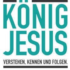 Neue Predigtreihe ab 17.02.