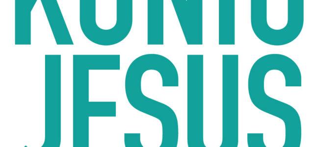 Neue Predigtreihe zum Markus-Evangelium